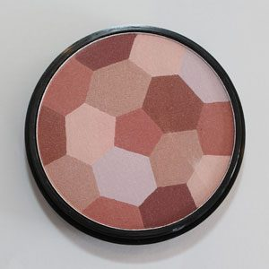 Starburst Raspberry blush