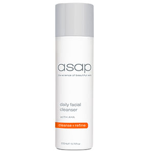 ASAP-Products-201