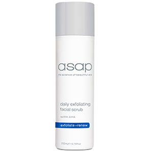 ASAP-Products-203