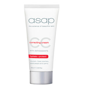 ASAP-Products-210