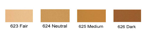 HD-corrective-concealers-colours