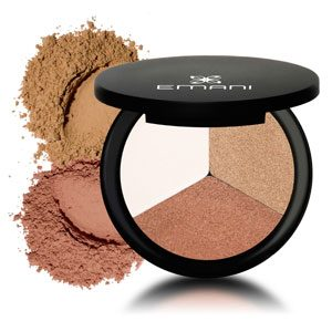 Emani eye shadow